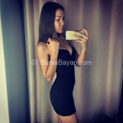 Nilüfer Bursa Seksi Partner Escort